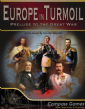 Europe in Turmoil: Prelude to the Great War